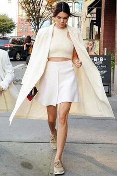 Kendall Jenner | Galería de fotos 7 de 16 | GLAMOUR