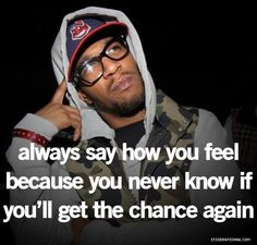 Amazing Quotes, Cute Quotes, Great Quotes, Inspirational Quotes, Motivational Phrases, Drake Quotes, Lyric Quotes, Lyrics, Real Life Quotes