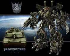 pictures of transformers | Transformers: Wallpapers, Photos