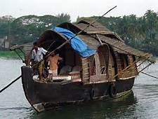 boat houses - Bing Images