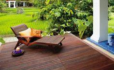 mandarin period design images | Mandarin Oriental Dhara Dhevi Hotel in Chiang Mai - Book Hotel ...