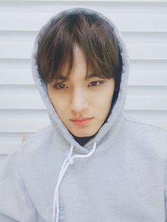 Woozi, Wonwoo, Jeonghan, Seventeen Memes, Mingyu Seventeen, Kpop, Meanie, Pledis Entertainment, Seungkwan