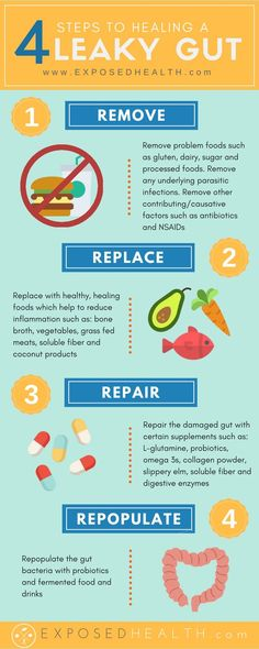 how to heal your gut gut healing cleanse flora detox gut leaky gut health Health Diet, Health And Nutrition, Health Heal, Improve Gut Health, Nutrition Education, Health Facts, Nutrition Tips, Intestino Permeable, Ayurveda