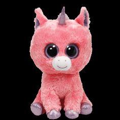 Magic the Pink Unicorn - 6