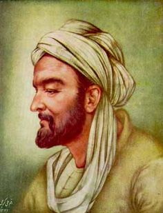 It's quite baffling that Ibn Sina was a Muslim sage who was the father of modern medicine. He started this grand branch of knowledge whereas the Muslims of the present era even after his decease the Muslim world lost the courage to learn. Persian Culture, Famous Words, Islamic World, Health Advice, Good To Know, Muslim, Philosophy, Psychology, Physical Therapy