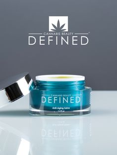 GOT HEMP!! Do you know the benefits of hemp oil (CBD)?  This salve is so awesome for sore joints or chapped skin! Benefits: • Unique herbal ingredients provide safe and natural relief after strenuous activities • The lightly scented herbal formula is per... $50.00