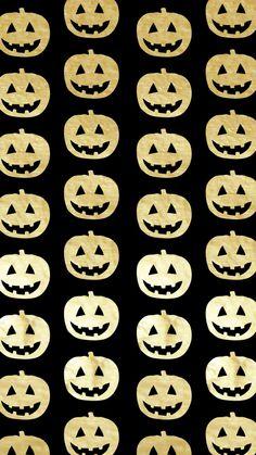 Free Halloween pumpkin wallpapers - 14 festive options to dress your tech!