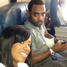 Kandi and Todd will be getting married!...