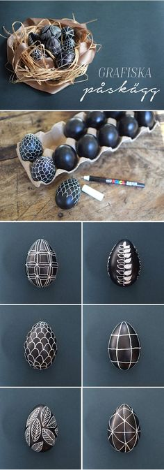 Easter Egg Gifts Ideas