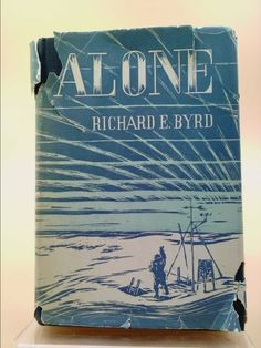 Alone | New and Used Books from Thrift Books
