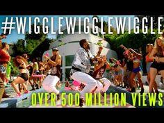 """Relembre o sucesso """"Wiggle"""", de Jason Derulo, no aniversário de um ano do clipe #Billboard, #Celebridades, #Clipe, #Festa, #Hot, #Mulheres, #Música, #NeYo, #Rapper, #Ricky, #Sucesso http://popzone.tv/relembre-o-sucesso-wiggle-de-jason-derulo-no-aniversario-de-um-ano-do-clipe/"""