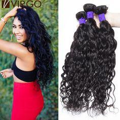 $98.37 (Buy here: https://alitems.com/g/1e8d114494ebda23ff8b16525dc3e8/?i=5&ulp=https%3A%2F%2Fwww.aliexpress.com%2Fitem%2FAliexpress-UK-Malaysian-Water-Wave-Curly-Hair-Wet-And-Wavy-Human-Hair-Weave-3pcs-Rosa-Hair%2F32417344290.html ) Aliexpress UK Malaysian Water Wave Curly Hair Wet And Wavy Human Hair Weave 3pcs Rosa Hair Products Sexy Formula Maylasian Hair for just $98.37