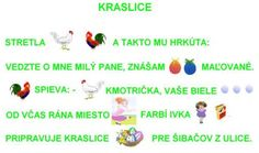 Maľované čítanie k témam Easter Activities For Kids, Map, Education, Photograph Album, Easter Activities For Children, Location Map, Maps, Onderwijs, Learning