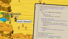 Code Combat: Introductory, Game-Based approach for teaching coding. 2nd Grade Activities, Free Activities For Kids, Fun Projects For Kids, Programming For Kids, Computer Programming, Educational Websites, Educational Technology, Always Learning, Kids Learning