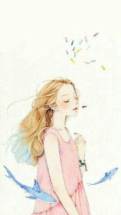 هدوء إنسانة: أستعيــــــذُ بالله مِن مدينــتي حيــنَ تُغــادِرهــا رآئحتـــُگ  ومن ليــلهــا حينَ تجتــاحهٌ الأشبـــاح ..  أستعيـــذُ بالله مئِــات المــرّآت مِــن قـــلبي  حينَ يفتقِـــدُگ  ومِـن عينـــي حينِ يخفتُ ضؤُهــا وعيـــون الخـلقِ تنظُرگْ ....