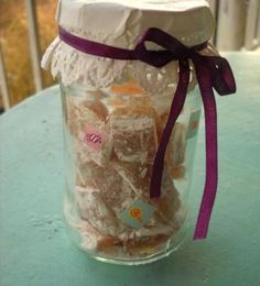 Candy, Health, Diy, Nature, Naturaleza, Health Care, Bricolage, Do It Yourself, Sweets