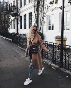 Marie Von Behrens, Normcore, Photo And Video, Instagram Posts, Outfits, Dresses, Style, Inspiration, Fashion
