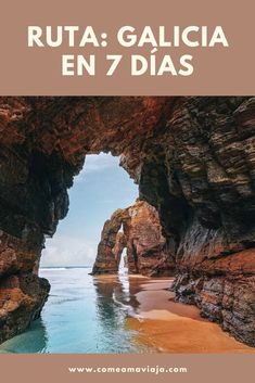 Airline Tickets, Road Trip, Spain, To Go, Camping, Water, Trips, Traveling, Outdoor