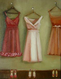 Janet Hill — Chiffon, 2008 (1242x1600)