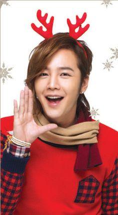 Jang Keun Suk ♥ Asia Prince ♥ You're Beautiful ♥ Marry Me Mary ♥ Beethoven Virus ♥ Baby and Me