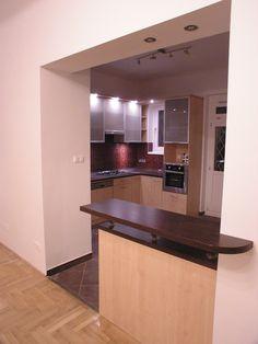 egyedi konyha 2012-ből