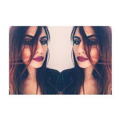 #makeup#lips#mua#artist#beauty#fashion