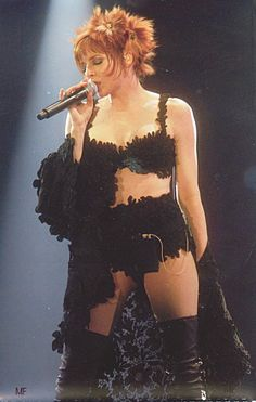 Mylene Farmer height and weight Ginger Snaps, Height And Weight, Celebs, Celebrities, Hollywood Stars, Concert, Music Artists, Madonna, Drake