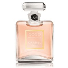 Chanel Beauty Coco Mademoiselle Eau De Parfum Bottle (1 040 SEK) ❤ liked on Polyvore featuring beauty products, fragrance, beauty, natural, eau de perfume, edp perfume, perfume fragrance, parfum fragrance and eau de parfum perfume