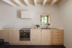 Nogueiras house   par-do  ©José Campos - Architectural Photography