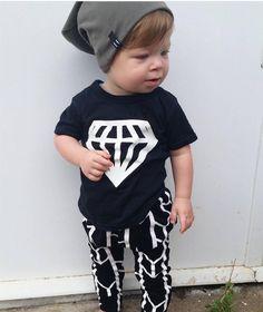 4a90e2217 90 Best Aliexpress boy clothes. images