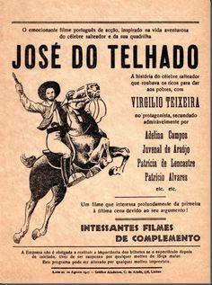 Vintage Advertisements, Vintage Ads, Vintage Posters, Sea Dragon, Travel Posters, Nostalgia, Retro, Movie Posters, Magazines