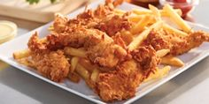 Ruby Tuesday - Buy 1 Get 1 50% Off