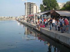 Photo of Tomis Harbor Danube Delta, Black Sea, Trip Advisor, Attraction, Pictures