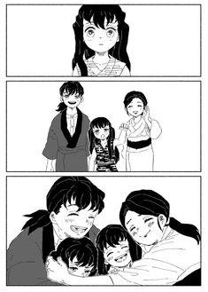 Demon Slayer, Slayer Anime, Anime Angel, Anime Demon, Manga Art, Anime Art, Latest Anime, Demon Hunter, Manga Reader