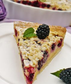 Quiche, Sandwiches, Good Food, Cooking Recipes, Sweets, Snacks, Cookies, Breakfast, Quesadillas
