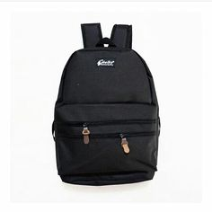 77dbc1272e tas selempang wanita, tas import murah, tas branded terbaru, jual tas murah,