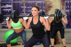 Why Your Blood Vessels Love Strength Training