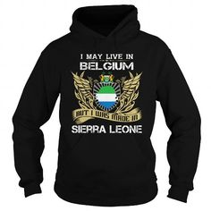 Sierra Leone-Belgium #name #tshirts #LEONE #gift #ideas #Popular #Everything #Videos #Shop #Animals #pets #Architecture #Art #Cars #motorcycles #Celebrities #DIY #crafts #Design #Education #Entertainment #Food #drink #Gardening #Geek #Hair #beauty #Health #fitness #History #Holidays #events #Home decor #Humor #Illustrations #posters #Kids #parenting #Men #Outdoors #Photography #Products #Quotes #Science #nature #Sports #Tattoos #Technology #Travel #Weddings #Women