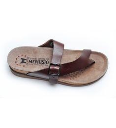 mephisto-helen-brown