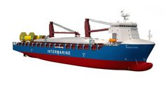 Intermarine confirms newbuild orders