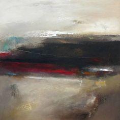 "Saatchi Art Artist john paul cooke; Painting, ""Tide"" #art"