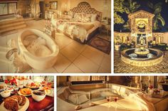 Bobaas Wittebrood by Belgrace Boutique Hotel Honeymoon Planning, Boutique, Blog, Blogging, Boutiques