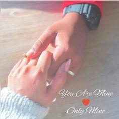 Sad Urdu Shayri, 2 Lines Poetry, Sad Love Poetry True Love Couples, Cute Muslim Couples, Couples Quotes Love, Love Husband Quotes, True Love Quotes, Romantic Love Quotes, Couple Quotes, Cute Couples Goals, Life Quotes