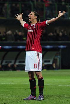 Ibrahimovic MANCHESTER UNITED SPORT NEWS https://manunitedsport.blogspot.com/