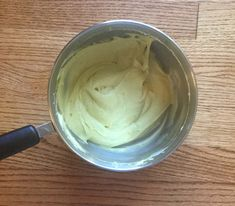Oprah's Favorite Cake: Momofuku Milk Bar's Banana Layer Cake – More Than A Bowl of Cereal Momofuku Cake, Momofuku Milk Bar, Banna Cake, Yellow Foods, Bowl Of Cereal, Fudge Sauce, Springform Pan, Banana Cream, Chocolate Hazelnut