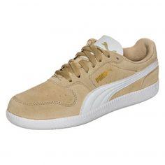 Die 201 besten Bilder von Sneaker   Shoes sneakers, Fashion shoes ... f15c76cace