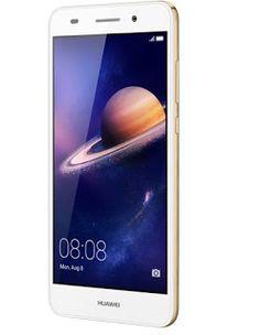 UNIVERSO NOKIA: Huawei Y6II Smartphone Android Specifiche Tecniche...