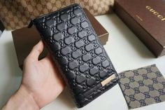 gucci Wallet, ID : 53603(FORSALE:a@yybags.com), online gucci store, gucci by gucci for women, gucci online shop usa, gucci best leather briefcase for men, gucci us site, gucci clutch wallet, sale gucci, gucci women's handbags, cucci store, original gucci bag, gucci ladies backpacks, designer gucci shoes, gucci woman's leather wallet #gucciWallet #gucci #gucci #bag #online