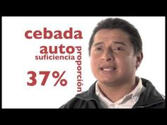 Ecuador: 100 Indicadores informativos al alcance de la ciudadanía que permiten conocer las variables alimenticias de los ecuatorianos.