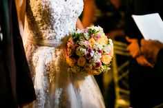 buque noiva; buque; bouquet; bouquet noiva; buque colorido; bouquet colorido; noiva;